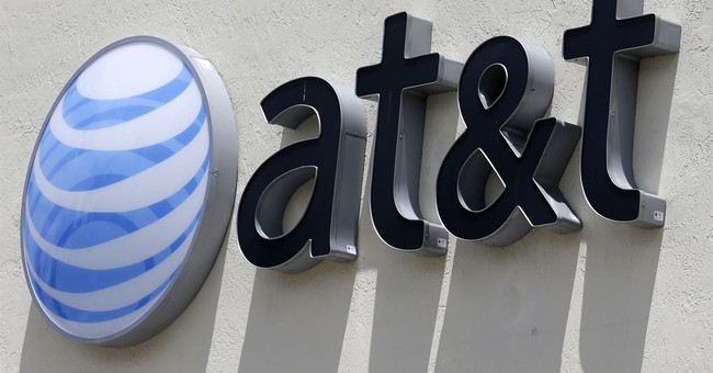 Will it be AT&T vs the government in $85B Time Warner deal?