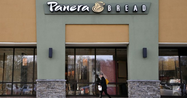 Panera founder to step down as CEO; company buys Au Bon Pain