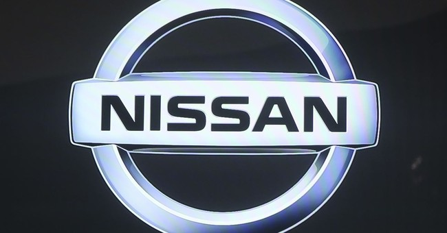 Nissan's profit flat over inspection scandal, legal costs