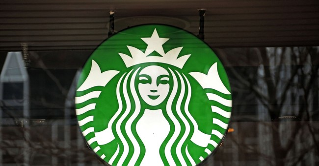 Starbucks adds new holiday drinks, offers 2-for-1 deal