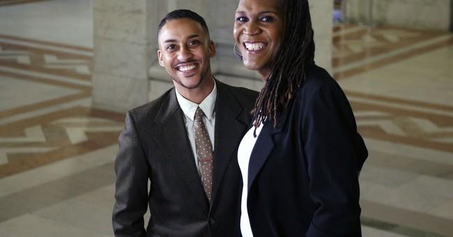 Minneapolis transgender pols: Wins show hatred won't stand
