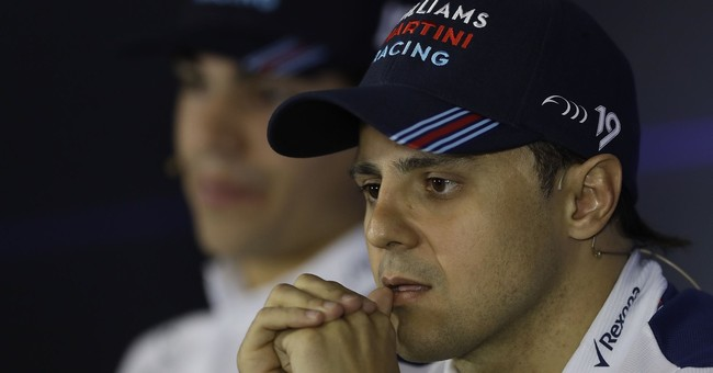 Massa could give new Formula E series a boost in Brazil