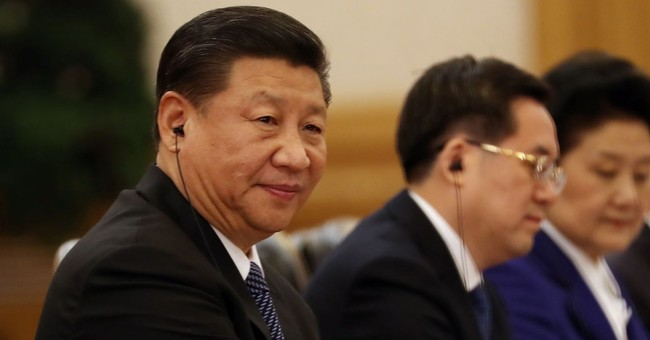 Pullout from Pacific Rim trade pact leaves US on sidelines