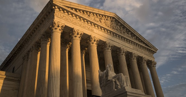 Supreme Court takes a technological step forward