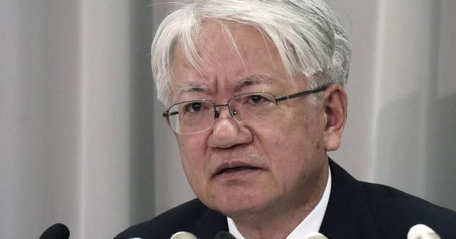Kobe Steel says focus on profit, targets led to scandal