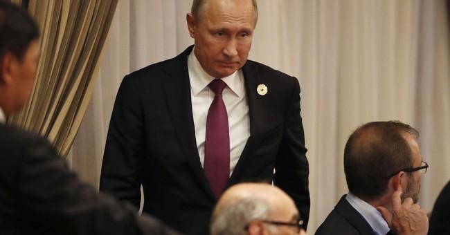 US, Russia seek understanding on next steps in Syria