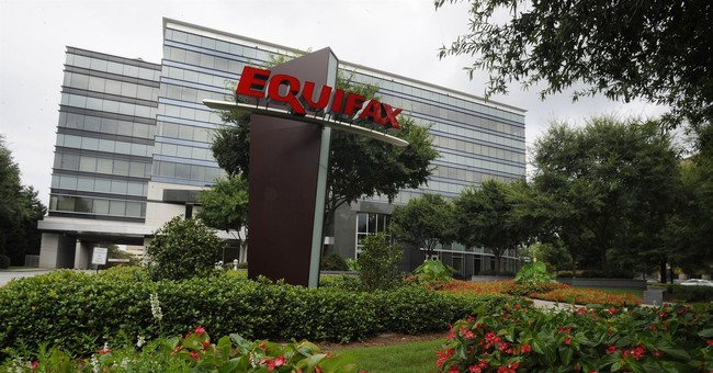Equifax apologizes again, lays out costs going forward