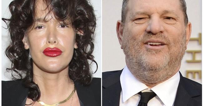 Attorney: Subpoena too broad in Weinstein rape investigation