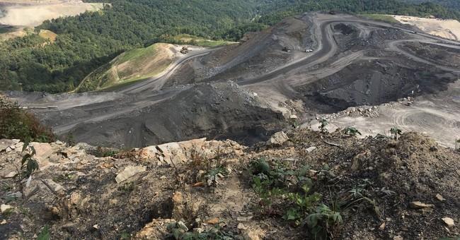 Frustration sets in after coal mine health study suspended