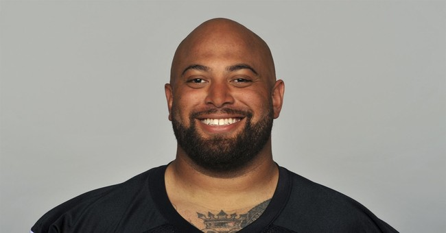 Chiefs DT Miller arrested in Florida on battery charge