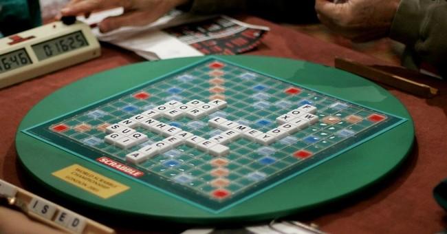 UK Scrabble group bans star player for breaking tile rule