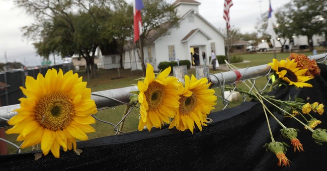 Barbecue ministry raises more than $90K for shooting victims