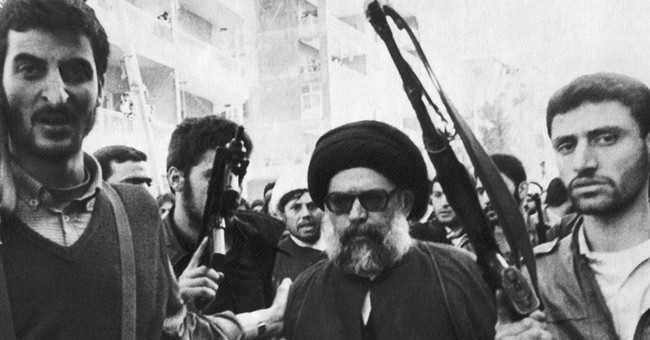 Hezbollah at the center of Lebanon's current crisis