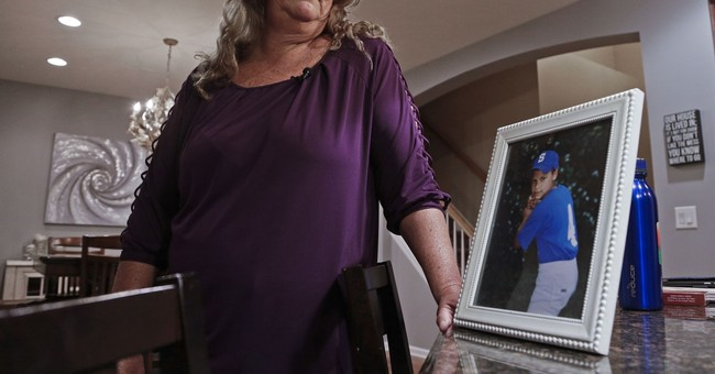 Ex-members say church uses power, lies to keep grip on kids