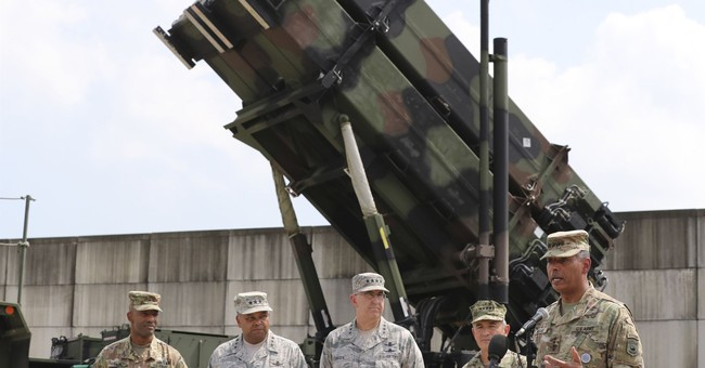 House votes overwhelmingly to pass $700 billion defense bill