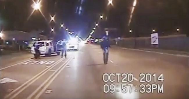 Prosecutor: No more indictments in Laquan McDonald shooting