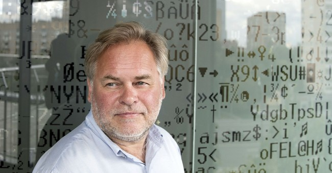 US official: 15 percent of agencies used Kaspersky software