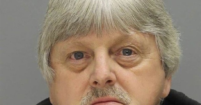 Police: Man killed wife in 1983, made it appear suicide