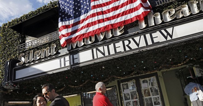 Cinefamily to close amid sexual misconduct investigation