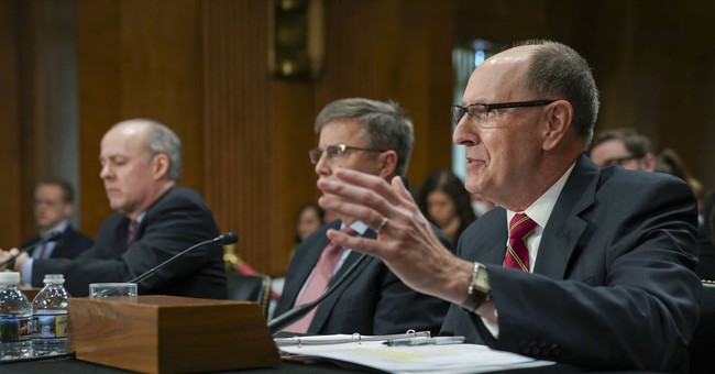 Retired US general says nuclear launch order can be refused
