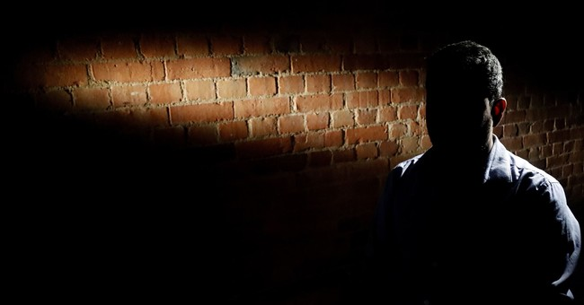 At UN rights body, Sri Lanka vows new steps to fight torture