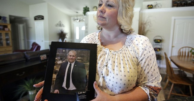 Venezuelan tycoon funds jailed Utah man's defense