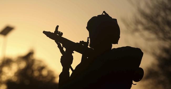 Poll: Afghans slightly more optimistic despite turmoil