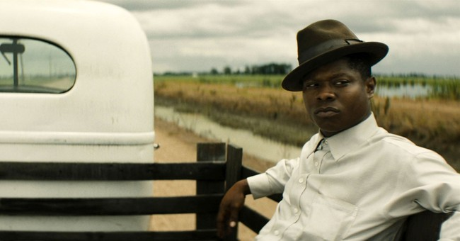 In 'Mudbound,' Dee Rees crafts a Jim Crow epic of 2 families