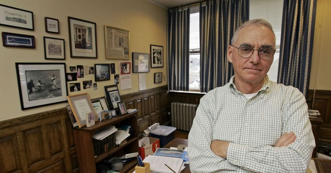 Lawyer who challenged Vermont's school funding system dies