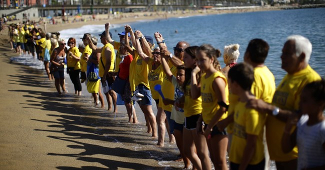 Managing overtourism an increasing feature of global travel