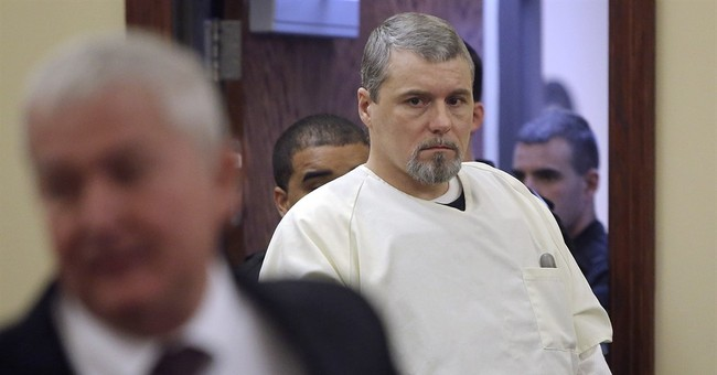 Possible plea deal discussed in nursing student's slaying