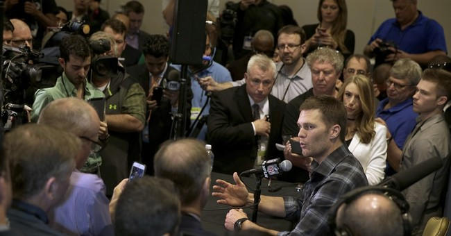 Coaches, QBs lapped by Brady/Belichick marvel at success