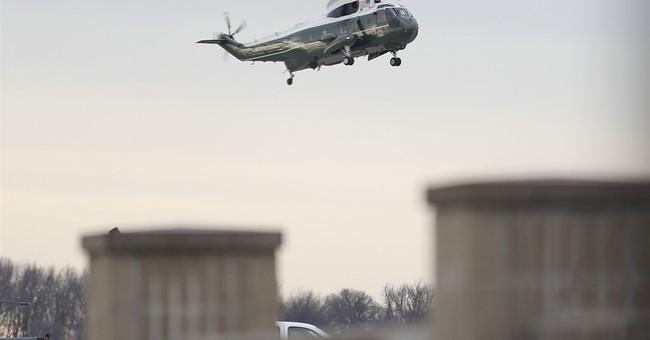 US says civilians likely killed in Yemen raid; inquiry begun
