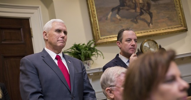 Gov. Walker: White House interested in Wisconsin union law