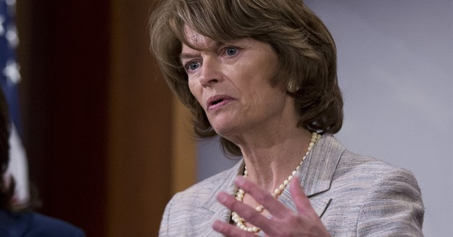 DeVos nomination on thin ice with 2 GOP senators opposed