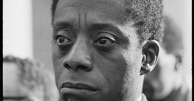 In 'I Am Not Your Negro,' fire of Baldwin's words burns anew