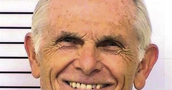 Parole recommended for follower of Charles Manson