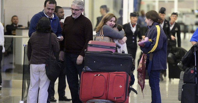 How Trump's immigration order could hurt the US economy