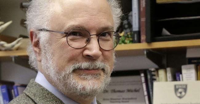 Harvard scholars: Travel ban deprives US of best, brightest