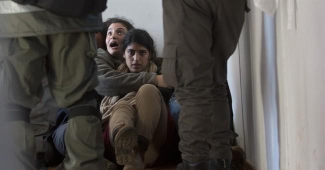 Israeli settler group shrugs off White House criticism