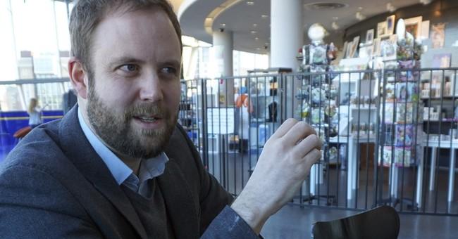 Reporters' spy saga gives glimpse of UK surveillance culture