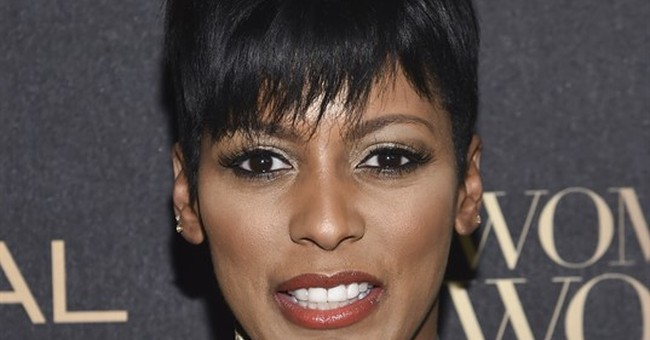 Tamron Hall exits NBC after learning she was losing 'Today'