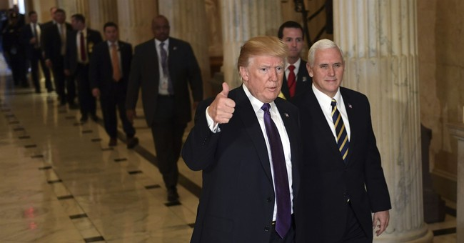 Ultra-wealthy win in Senate tax bill, other face hikes