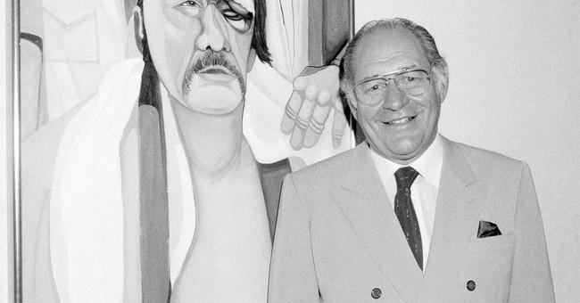 Ferdie Pacheco _ Muhammad Ali's 'Fight Doctor'_ dies at 89