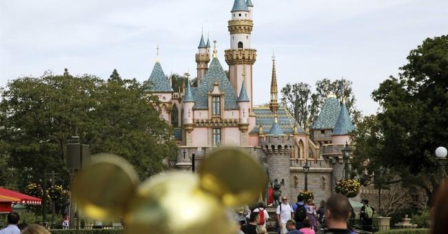 California officials probe source of Legionnaires' cases