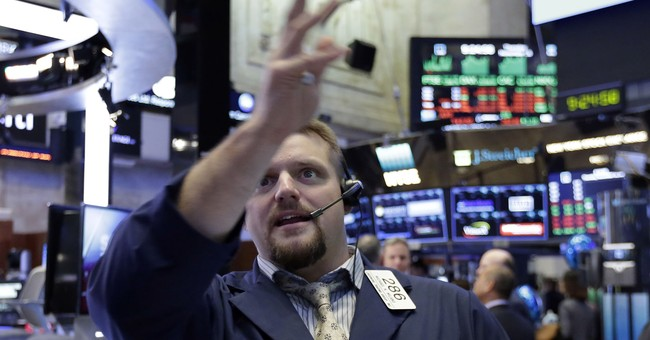Asian shares mostly higher on US earnings, tax progress