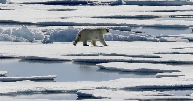 Envoy says US to keep fighting greenhouse gas emissions