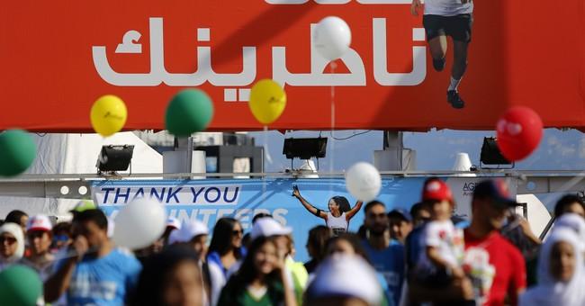 Lebanon's Hariri finds himself caught in regional feuds