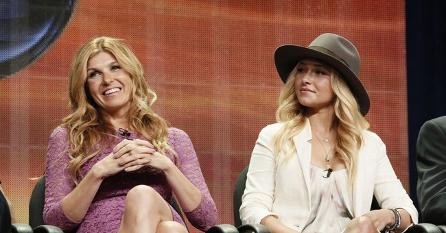 TV's 'Nashville' to end its run after upcoming sixth season