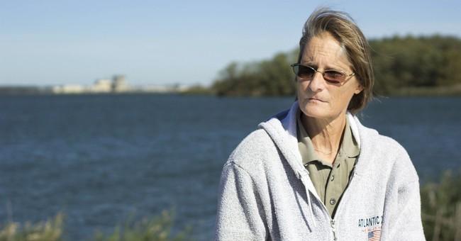 Investigation: Radioactive leaks at Illinois nuclear plants